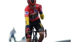 Roglic eindwinnaar Ronde van Spanje, 'maar de dominante renner ontbreekt nu'