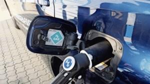 Limburg wil ambitieus meedoen met waterstof