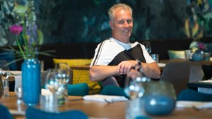Voormalig Fortuna-trainer René Eijer met corona in ziekenhuis