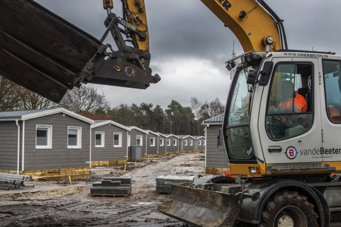 Ruim 3 miljoen euro subsidie voor onderdak kwetsbare mensen in Limburg