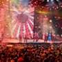 LVK-finale in Heerlen zonder publiek: 'We willen een mooi alternatief bieden in deze donkere dagen'