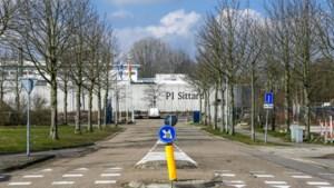 Kantonrechter beëindigt arbeidsovereenkomst van twee cipiers van PI Sittard vanwege ernstig mishandelen van weerloze gedetineerde