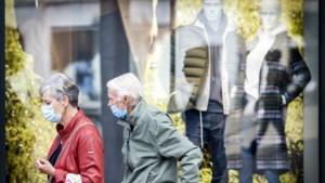 Winkeliers willen acties Black Friday spreiden over een langere periode om bezoekerspieken te voorkomen