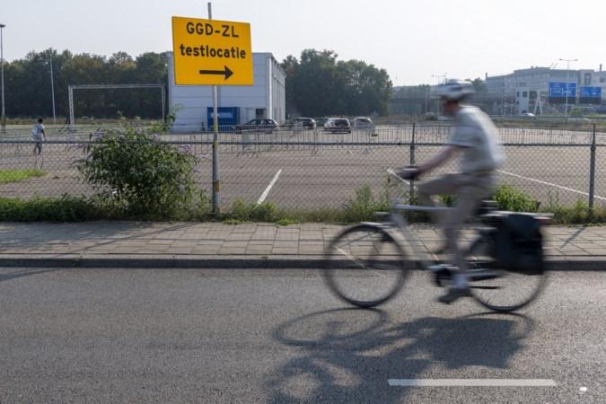 Ook Limburg noteert daling van aantal nieuwe coronabesmettingen