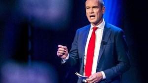 ChristenUnie wil vernieuwd belastingstelsel: 'Het is veel te ingewikkeld geworden'