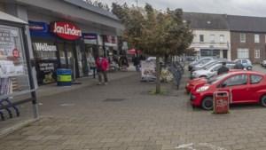 Jan Linders ziet verhuizing naar de Heerlerbaan niet zitten en komt met plan voor winkelcentrum Giesen-Bautsch