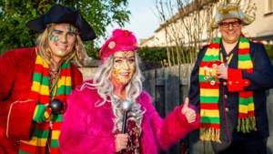 Carnavalsseizoen van start: 'Niet vieren is geen optie'