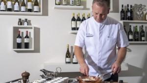Bon appétit: het geheim van Valuas' sterrengerecht ossenhaas stroganoff