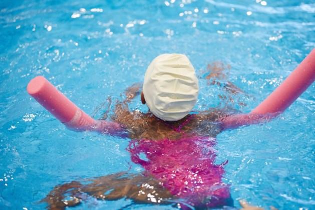 Pretpark, zwembad, bios en bieb waarschijnlijk snel weer open