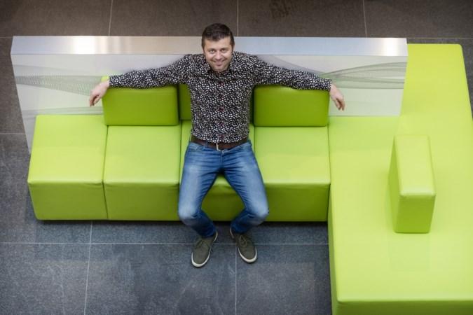 Weerter wethouder Gabriëls 'super vereerd' met 15e plek Kamerlijst GroenLinks