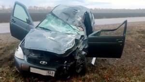 Schade aan je auto door een ander? Straks kun je het ook via je eigen verzekeraar afhandelen