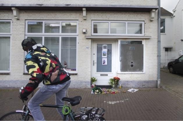 'Schiet dan' volgens justitie bewijs voor medeplegen doodslag in Geleen