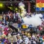 Elf zaken die dit coronajaar in de week van Sintermèrte, vastelaovend en Sinterklaas anders zijn dan anders