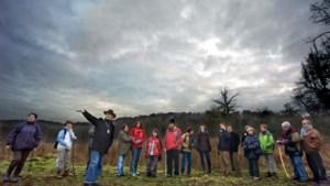 Geopark Peelhorst en Maasvallei wil UNESCO-status en gaat gastheren opleiden