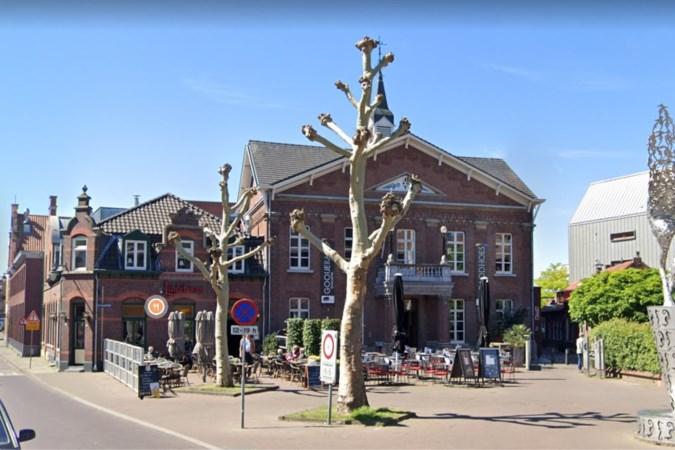 Vijf gemeenschapshuizen Venlo gered van faillissement