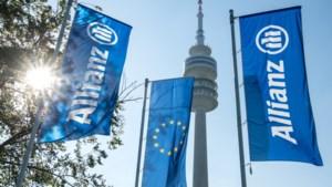 Allianz treft schikking met Consumentenbond over compensatieregeling woekerpolissen