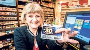 Fusie Staatsloterij en De Lotto na jaren definitief goedgekeurd