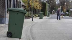 Opinie: minder afval in Roermond is prima, maar meer luisteren naar de burger ook