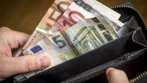 'Beroerd gesteld met vertrouwen in pensioenfondsen'