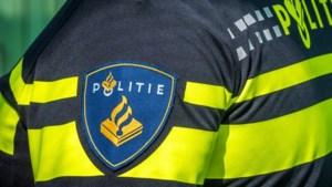 Automobilist op A76 opgepakt met openstaande boete van ruim 1,5 miljoen euro