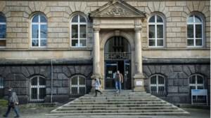Technische universiteit RWTH in Aken bestaat 150 jaar: deze succesvolle Limburgers studeerden er