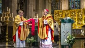 Deken van Venlo benoemd tot kapelaan van de paus, 'maar wonderen kan hij nog niet verrichten'