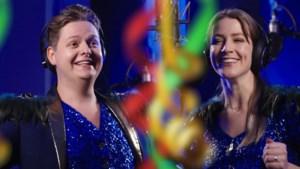 Brabantse artiesten 'vieren' carnaval met liedje uit Limburgse LVK-finale