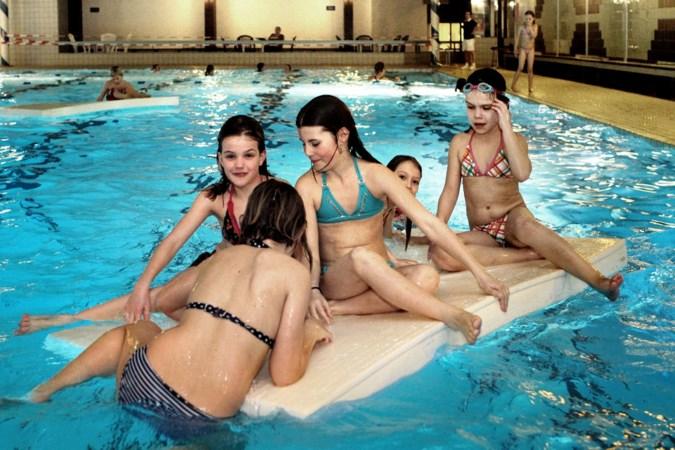 Zwembad van Daelzicht Heel in toekomst wellicht openbaar