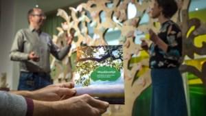 Ziekenhuis lanceert waakboekje om mensen bij sterfbed te ondersteunen