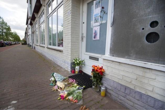 Twee verdachten van doodslag in Geleen zijn direct op vrije voeten gesteld
