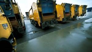 Politiek Sittard-Geleen wil onderzoek door Rekenkamer naar regionaal afvalbedrijf RWM