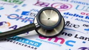 Zorgpremie gaat omhoog, 'maar dat ligt niet aan het coronavirus'