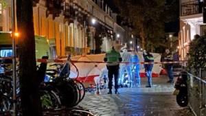 Pedojacht leidde tot fatale mishandeling Jan (73) in Arnhem