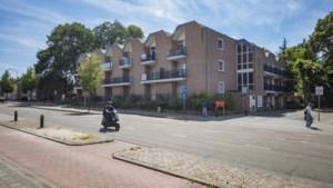 Heerlen: helft van de rijksbijdrage van 1,2 miljoen bestemd voor Skaeve Huse, waarvan er 21 in Parkstad komen
