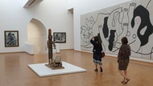 Coronacrisis slaat hard toe: sluiting dreigt voor zeker tien musea