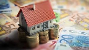 Vereniging Eigen Huis kritisch op 'harde grens' met betrekking tot overdrachtsbelasting voor starters