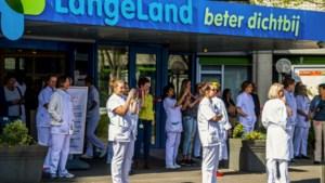 Zorgmedewerker die door corona zelf in ziekenhuis belandt betaalt geen eigen risico