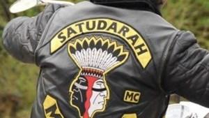 Hoge Raad: verbod en ontbinding van Satudarah blijft in stand