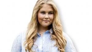 Roddels uit de showbizzwereld: 'Prinses Amalia was in gevaar en is Ludo uit GTST straks te zien in 'Wie is de Mol?'