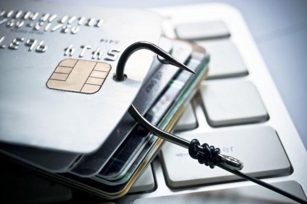 Bankfraude naar record door corona: oplichters halen meer dan 30 miljoen euro binnen
