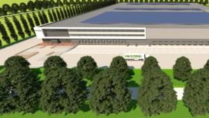Provinciale lening van 13 miljoen om de komst van groenteverwerker Hessing veilig te stellen