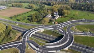 Provinciebestuur mag van Staten onderhandelingen met kasteelheer Buitenring beëindigen: 'We zijn al vijf jaar met hem bezig'