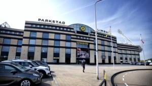 Roda-fans krijgen vetorecht bij besluiten over erfgoed