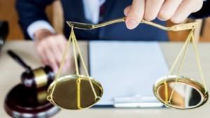 Rechtbank: Maastricht trok per ongeluk toegekende vergunning voor loopbrug naar dakterras in achtertuin terecht terug
