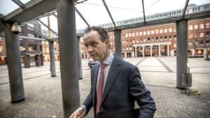 OV-soap Limburg: Justitie trekt hoger beroep tegen oud-directie NS weer in