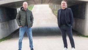 Roda JC en MVV in dramatische vorm richting derby: 'Terecht dat we nu kritische vragen krijgen'