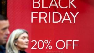 'Koopjesfestijn Black Friday breekt dit jaar onlineverkooprecords in Nederland'
