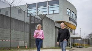 In Oostrum leeft rond de Rooyse Wissel na 20 jaar begrip, gelatenheid en soms wantrouwen