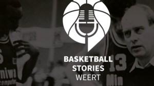 Om de mooiste anekdotes nooit verloren te laten gaan: podcasts met BSW-legende Henk Konings