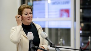 Burgemeester Maastricht over kritiek na demonstratie: niets onderschat